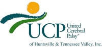 United Cerebral Palsy of Huntsville & Tennessee Valley, Inc.