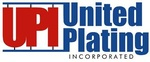 United Plating, Inc.