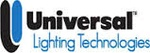 Panasonic Lighting Americas, Inc.
