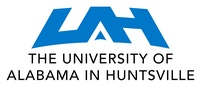 University of Alabama in Huntsville (UAH)