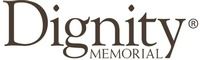 Valhalla Funeral Home and Memory Gardens