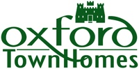 Oxford Townhomes