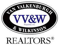 Van Valkenburgh & Wilkinson Properties Inc.