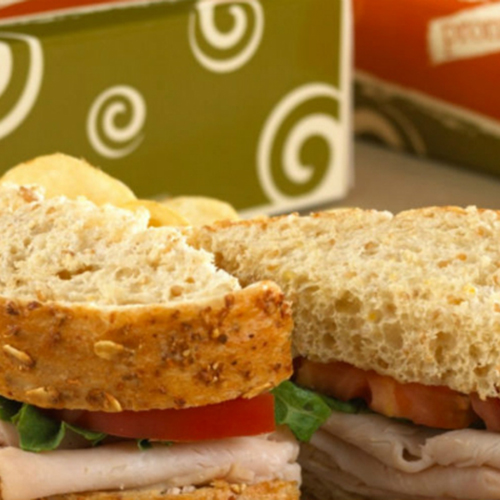 Gallery Image Boxed-Lunches-1000x400.jpg