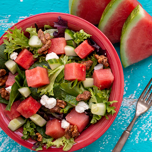 Gallery Image Watermelon-Salad-social.jpg