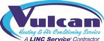 Vulcan Heating & Air Conditioning Service, Inc.