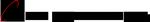 Rocket City Broadcasting - WAHR-Star 99.1, WRTT - Rocket 95.1, WLOR - The Beat 98.1