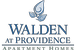 Walden at Providence Apartment Homes