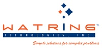 Watring Technologies, Inc.