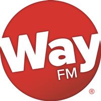 WayFM