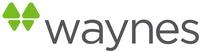 Waynes Environmental Services Inc.