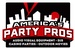 America's Party Pros, LLC