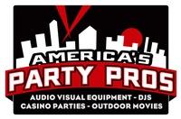 America's Party Pros, LLC