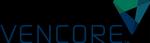 Vencore, Inc.