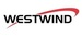 WestWind Group, Inc.