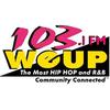 Broadcast One, LLC WEUP-AM/FM