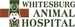 Whitesburg Animal Hospital