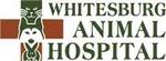 Whitesburg Animal Hospital