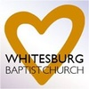 Whitesburg Baptist Church