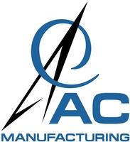 AC Manufacturing
