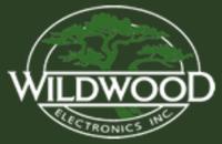 Wildwood Electronics, Inc.