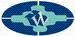 WILL Technology, Inc. (WTI)