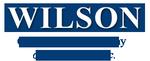 Wilson Garage Door Company of Huntsville, Inc.
