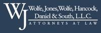 Wolfe, Jones, Wolfe, Hancock, Daniel & South, LLC