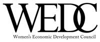 Women's Economic Development Council
