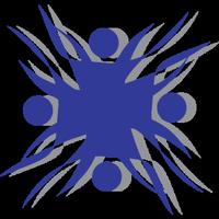 Automation Personnel Services, Inc.