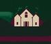 Woodland Homes of Huntsville