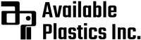 Available Plastics, Inc.