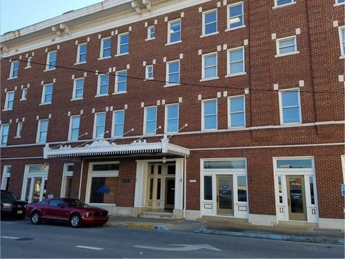Gallery Image Greater-Huntsville-YMCA-Association-Office.jpg