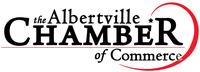 Albertville Chamber of Commerce