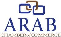 Arab Chamber of Commerce