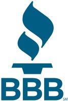 Better Business Bureau of North Alabama