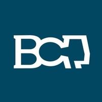 Business Council of Alabama Inc