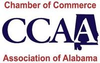 Chamber of Commerce Association of Alabama (CCAA)