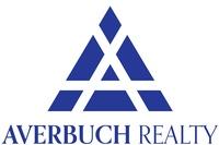Averbuch Realty - Scott Averbuch
