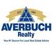 Averbuch Realty Co., Inc. - Scott Averbuch