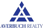 Averbuch Realty Co., Inc. - Scott Averbuch