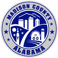 Madison County License Department
