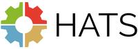 Huntsville Association of Technical Societies (HATS)