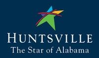 Huntsville City Council