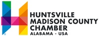 Huntsville/Madison County Chamber