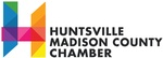 Huntsville/Madison County Chamber