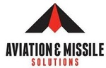 Aviation & Missile Solutions, LLC