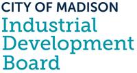 City of Madison IDB