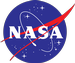 NASA / Marshall Space Flight Center