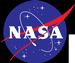 NASA / Marshall Space Flight Center